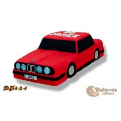 Tort BMW E30